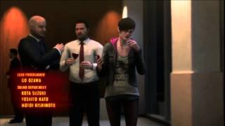 Revelado Abertura de Resident Evil Revelations 2 em (Áudio em Japonês)