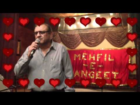 Chand Se Mehbooba By Dr Rakesh