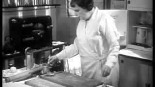 Rabbit Pies (1934)