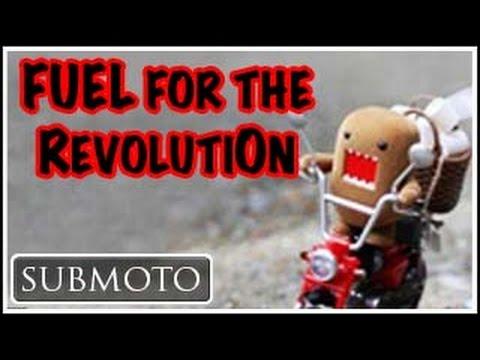 So Paris wants to ban older motorcycles, huh!?! (Motovlog)