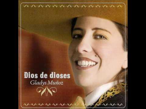 Cristo ya viene Gladys Muñoz