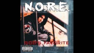 download lagu N.o.r.e. - Nothin Explicit gratis