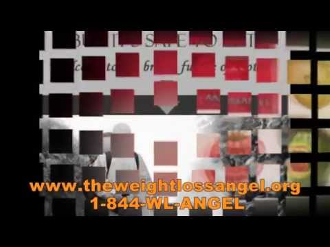 Wings of Wisdom on Pesticides by The Weight Loss Angel