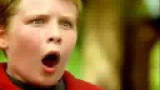 Juicy Drop Pop Commercial 2008