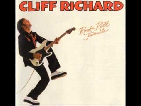 Cliff Richard - Language Of Love