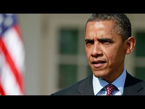 President Obama weighed in on the case of Trayvon Martin, the 17-year-old ...