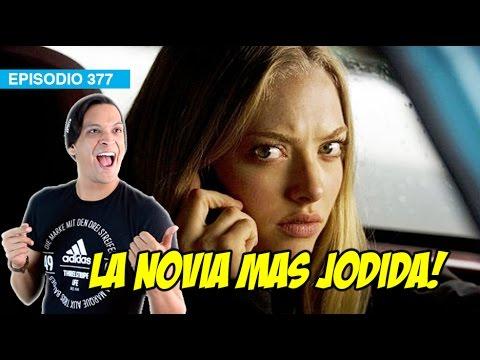 La Novia Mas Celosa! EXTREMA!!!!