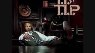 download lagu Forgot About Dre Remix T.i. Feat. Alfa Mega And gratis