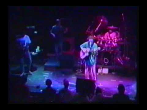 Dave Matthews Band - Spotlight