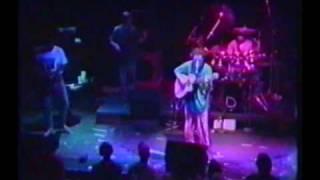 Watch Dave Matthews Band Spotlight video