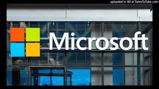 Microsoft Shuns Bitcoin, New York Stock Exchange BTC ETFs And Telegram ICO - 205