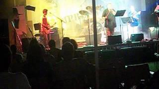 Lato B - Un giorno insieme (Cover Band Nomadi) 25/6/11 [2]