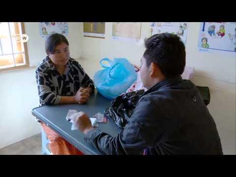 مراسلون – تجارة مزدهرة.. زراعة الخشخاش في ميانمار