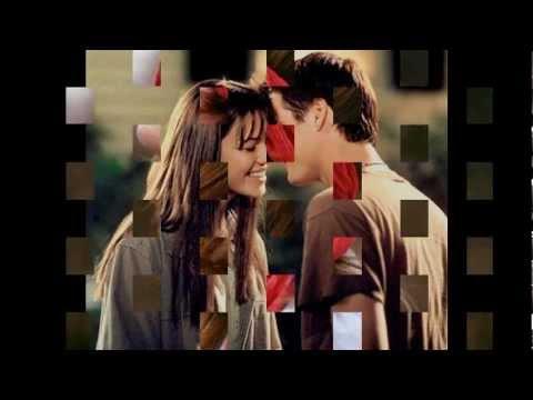 Bawari -new Song Abhijeet Sawant video