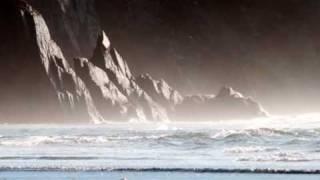 حسين الأكرف - أتعبتني يا قلب