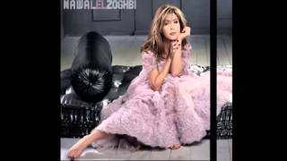 Download Nawal Al Zoughbi ... Shou Hal Alb | نوال الزغبي ... شو ها القلب 3Gp Mp4