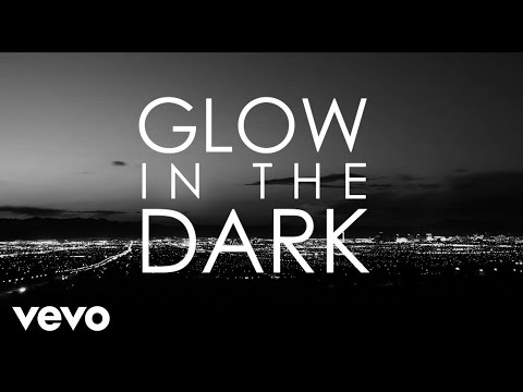 tyDi ft. Kerli - Glow in the Dark