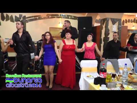 Revelion Dunarea Albastra 2014 - 12 Lucian Cojocaru video