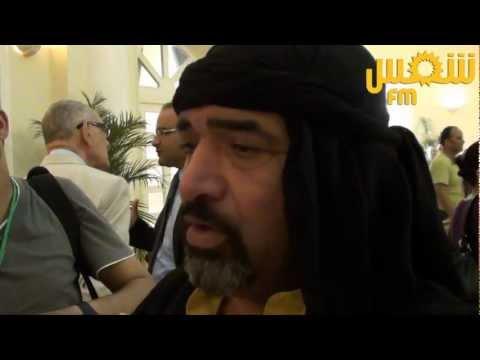 image vidéo ابراهيم القصاص :
