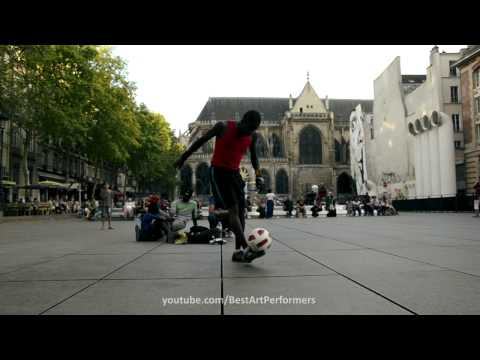 Paris saint germain 2 guing 0 ibrahimovic double secures more