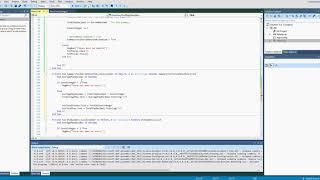 5.1 Assignment Video