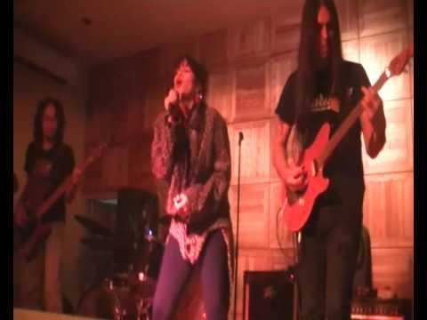 download lagu Tiana & Asmara In Jakarta gratis