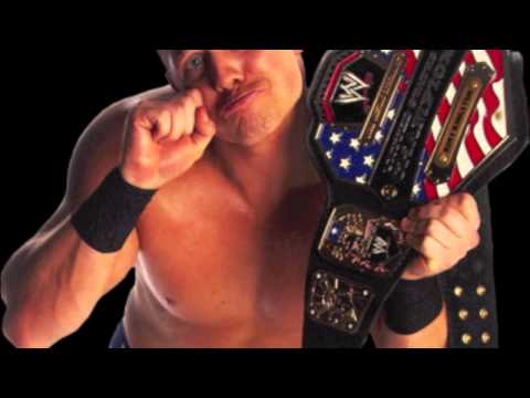 WWE John Cena and The Miz theme song 2011 mashup (remix)