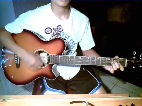 Picture To Burn by Taylor Swift (guitar cover) with CHORDS +...
