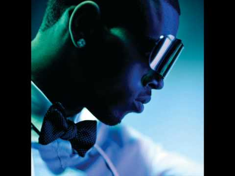 Chris Brown - Without You; With Lyrics (New Music 2010) Video