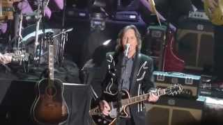 Watch Nitty Gritty Dirt Band Face On The Cutting Room Floor video