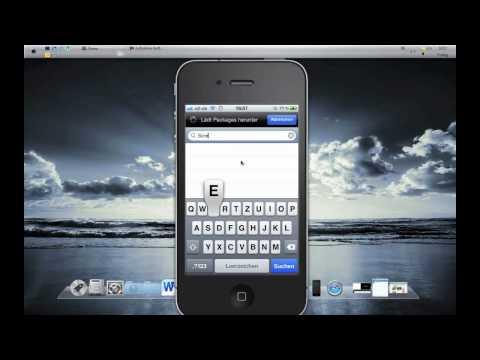 Idemo - Präsentationen Mit Dem Iphone video