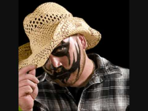 Boondox - Death of A Hater