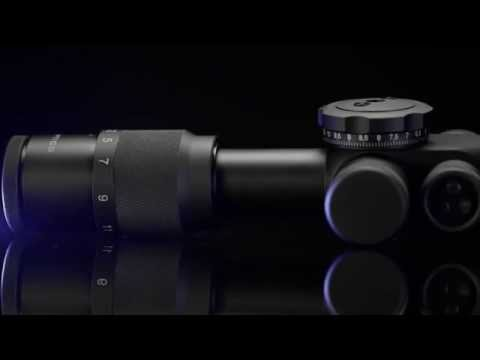 U.S. Optics Inc. Commercial Product Line