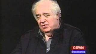 Harold Bloom - How to Read and Why2