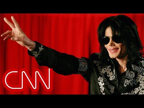 Michael Jackson 911 call when he was found unconscious