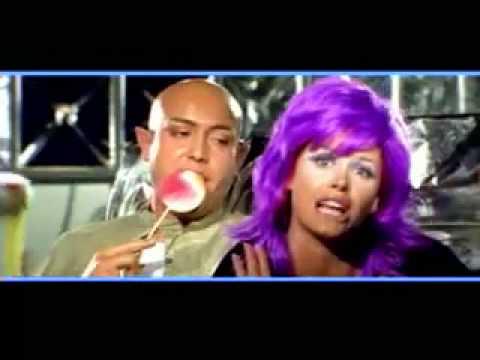 Aqua - Lollipop Candyman
