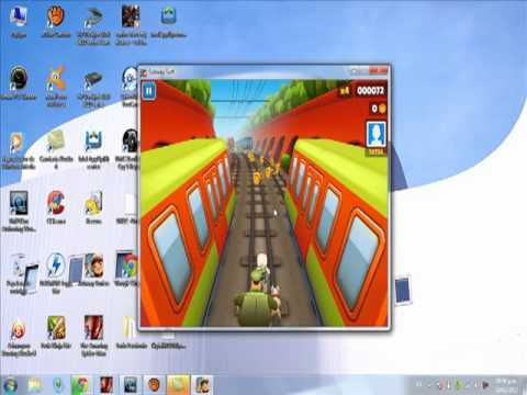 Home » Descargar Subway Surf Para Pc