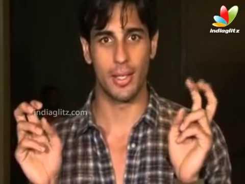Karan Johar, Arjun Kapoor At Gippi Special Screening | Bollywood Movie | Riya Vij, Taaha Shah video