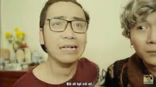 Tết Nhà bà hoan [parody]-phung thi