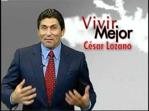 Dr. Lozano Vivir Mejor