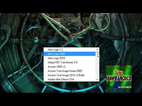 como descargar la llave universal 2011