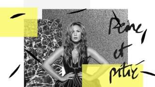 VITAA - Peine & Pitié [Lyrics video]