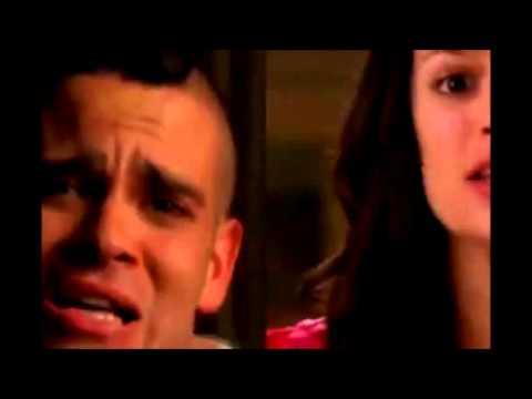 Glee Cast - Run Joey Run