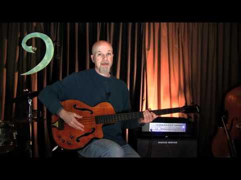 Epiphone  Zenith Bass