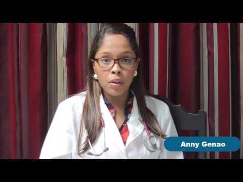 Copia de inspeccion de genitales femenino thumbnail