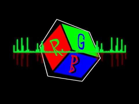 {RGB} Radio Grunge Bass - Madame Shanghai