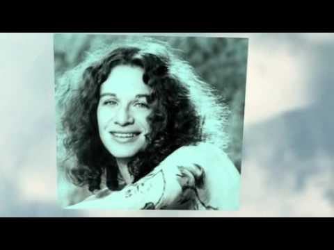 Carole King - Nightingale