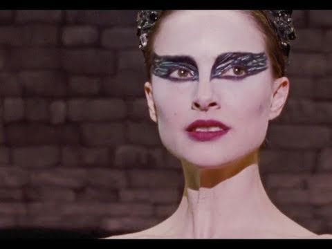 Black Swan is listed (or ranked) 17 on the list The Best Dance Movies Ever Made