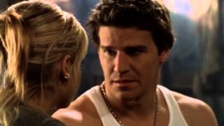 Buffy The Vampire Slayer S03E18 - Earshot