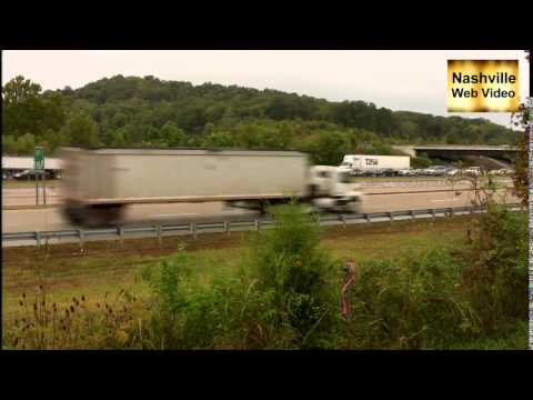 840/I-65 Live Steaming Video Traffic Camera, Tuesday, 9-29-2015